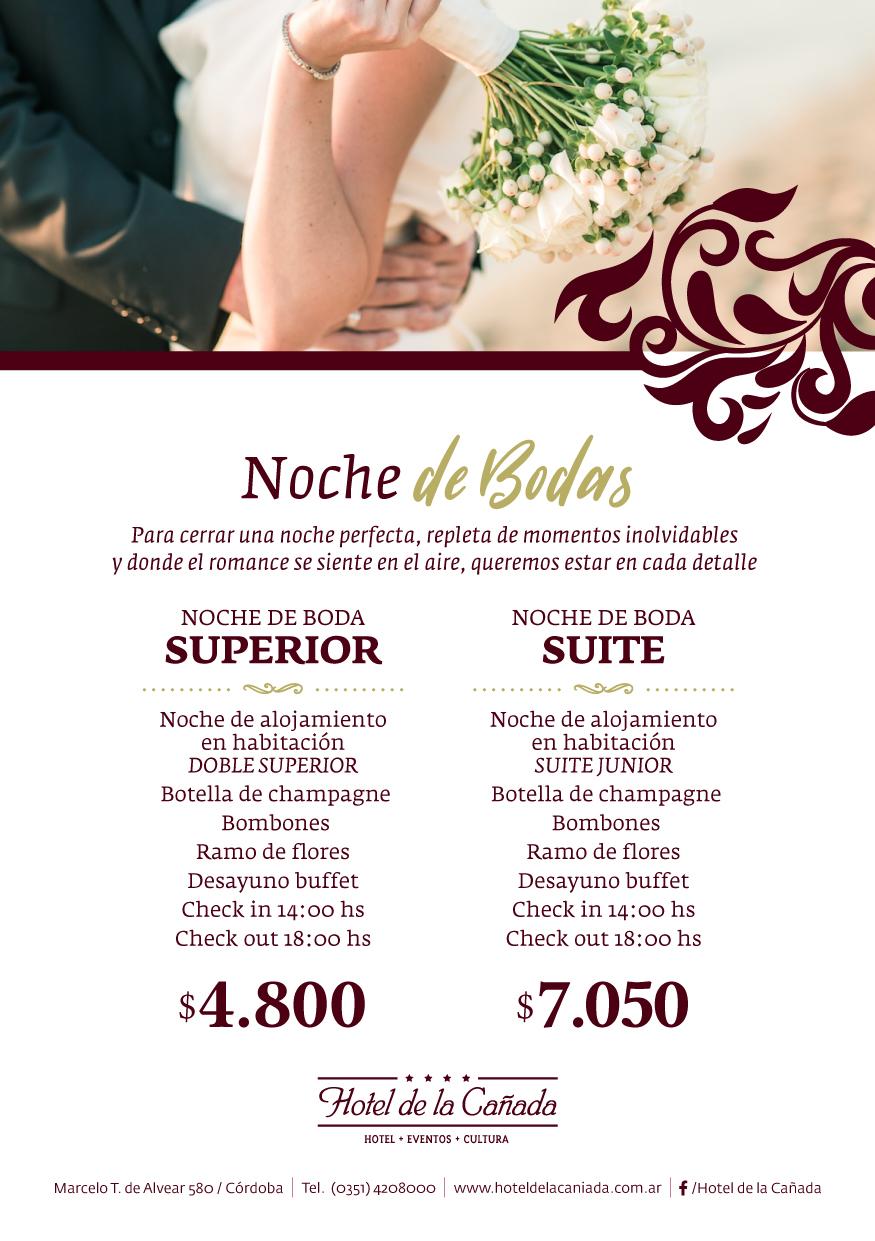 noche_de_bodas_enero2020_hdlc_flyer