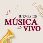 jueves_musica_envivo_octubre2019_hdlc_dest