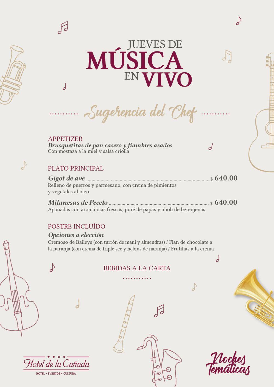 jueves_musica_envivo_octubre2019_hdlc_flyer