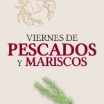 viernes_pescados_mariscos_octubre2019_hdlc_dest