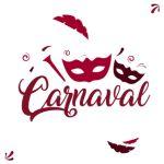 carnaval_febrero2020_hdlc_dest